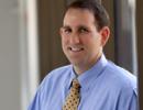 Michael J. Haller, M.D., MS-CI