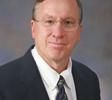 David J. Burchfield, M.D.