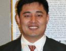 Visiting Candidate – Changqing Li, PhD