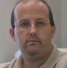 Brad Hoffman, Ph.D.