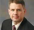 Christoper Jolley, M.D.