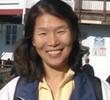 Xiaomiao Li, PhD