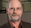 David F. Muir, Ph.D.