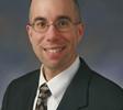Michael D. Weiss, M.D.