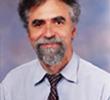 Roberto Zori, M.D.