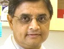 Arun Srivastava, Ph.D.