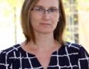 Nathalie Clément, Ph.D.