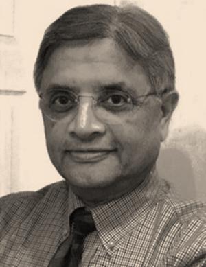 Arun Srivastava, Ph D  » Pediatric Research » College of Medicine