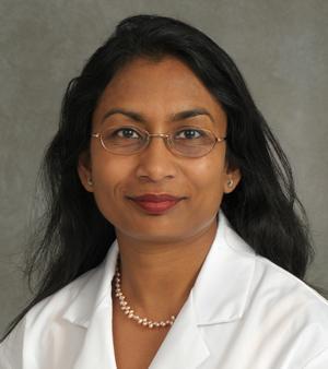 Sumita Bhaduri-McIntosh